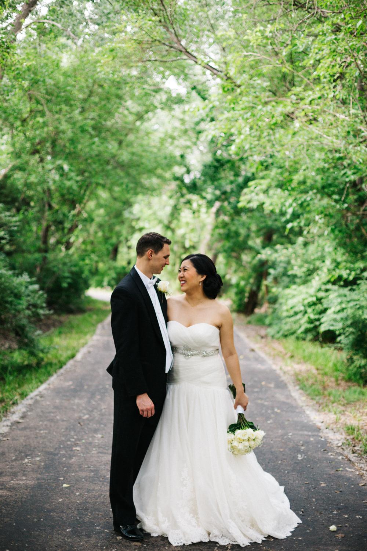 Wichita, Kansas-Wedding Photographer-142.jpg