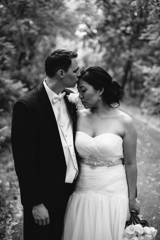 Wichita, Kansas-Wedding Photographer-145.jpg
