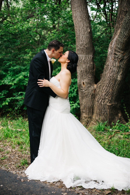 Wichita, Kansas-Wedding Photographer-146.jpg