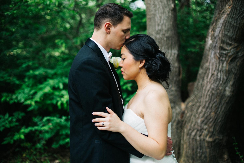 Wichita, Kansas-Wedding Photographer-147.jpg