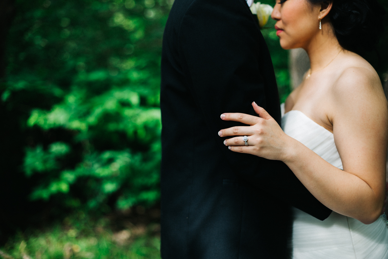 Wichita, Kansas-Wedding Photographer-148.jpg