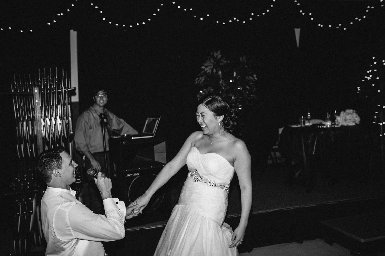 Wichita, Kansas-Wedding Photographer-151.jpg