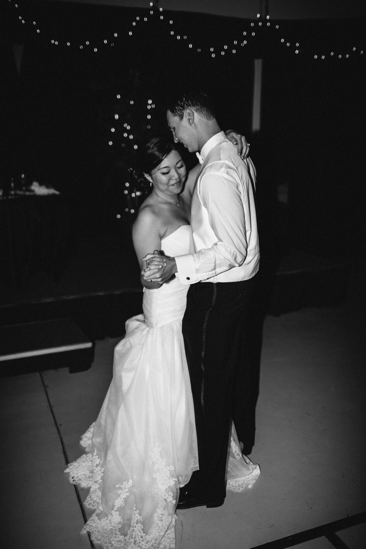 Wichita, Kansas-Wedding Photographer-153.jpg