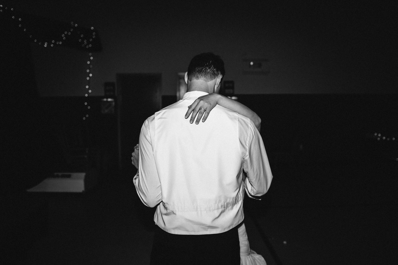 Wichita, Kansas-Wedding Photographer-154.jpg