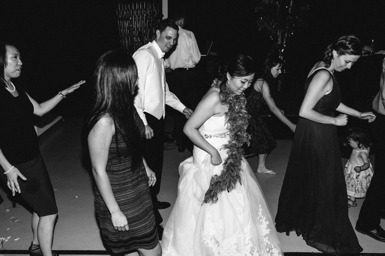 Wichita, Kansas-Wedding Photographer-157.jpg