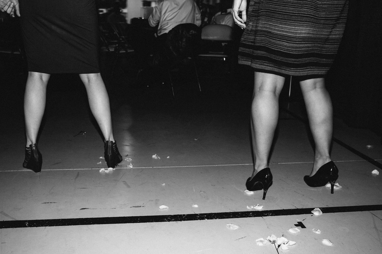 Wichita, Kansas-Wedding Photographer-158.jpg