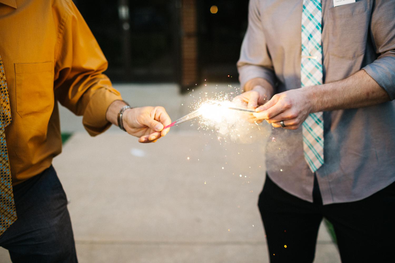 Wichita, Kansas-Wedding Photographer-163.jpg