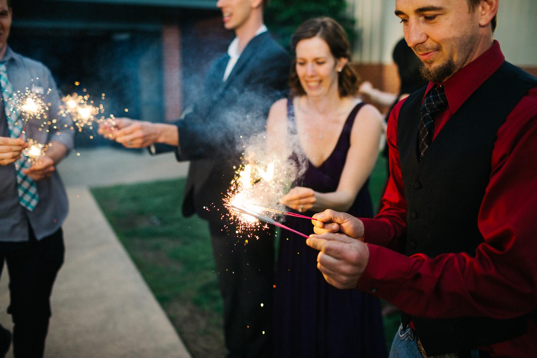 Wichita, Kansas-Wedding Photographer-164.jpg