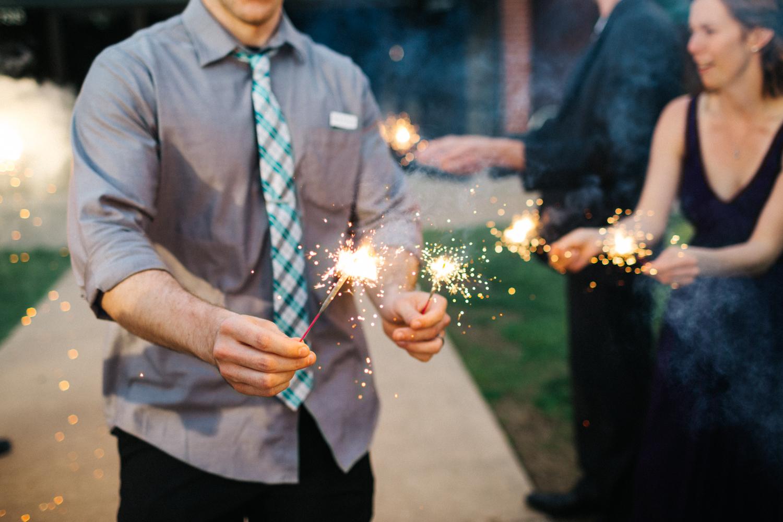 Wichita, Kansas-Wedding Photographer-165.jpg