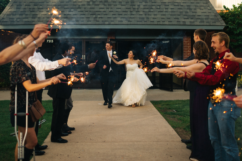 Wichita, Kansas-Wedding Photographer-167.jpg