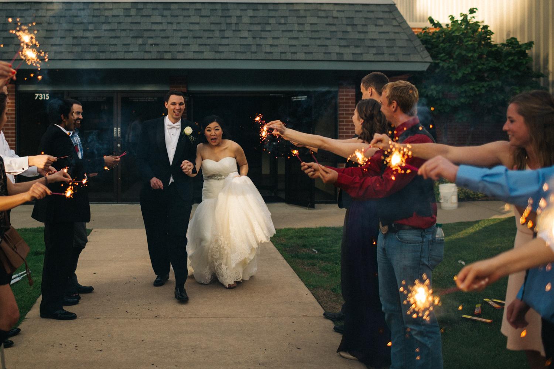 Wichita, Kansas-Wedding Photographer-168.jpg
