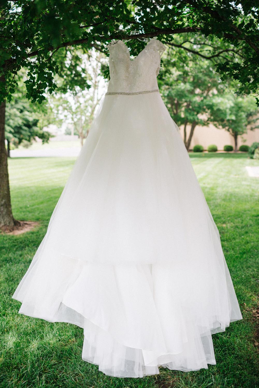 Wedding Photographer-Wichita, Kansas-101.jpg