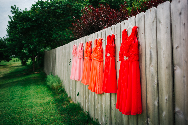 Wedding Photographer-Wichita, Kansas-104.jpg