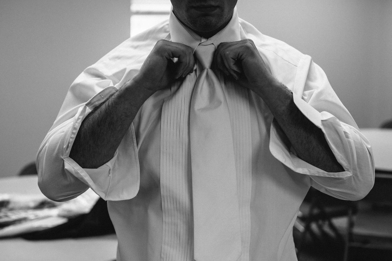 Wedding Photographer-Wichita, Kansas-127.jpg