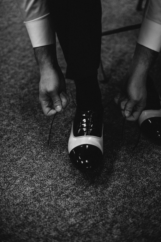 Wedding Photographer-Wichita, Kansas-129.jpg