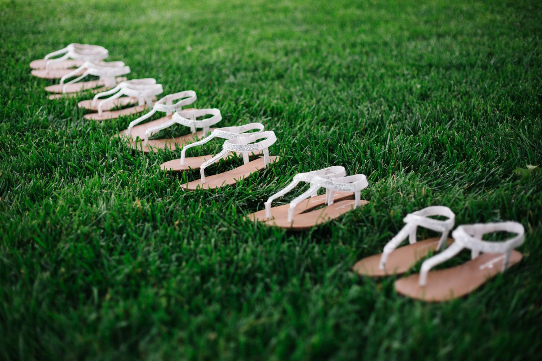 Wedding Photographer-Wichita, Kansas-132.jpg