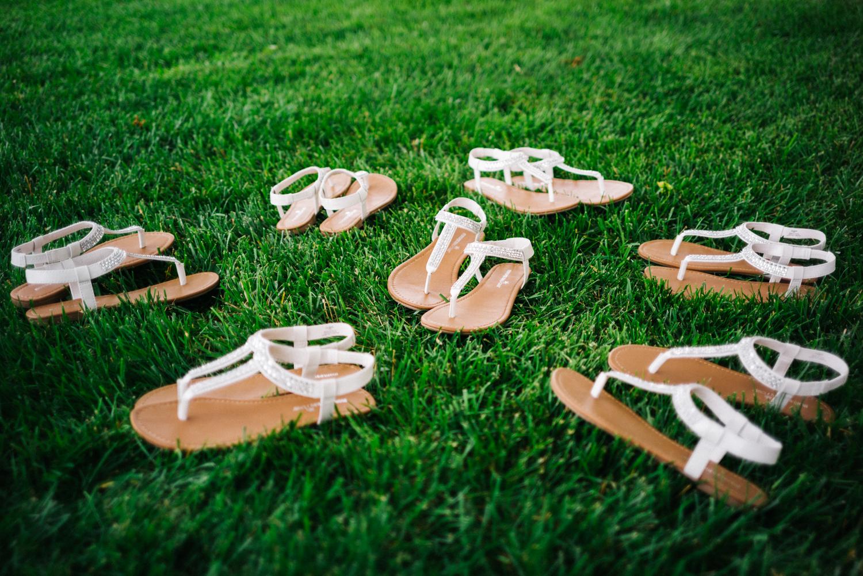 Wedding Photographer-Wichita, Kansas-131.jpg
