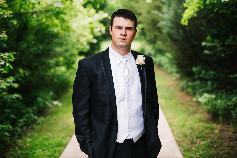 Wedding Photographer-Wichita, Kansas-134.jpg