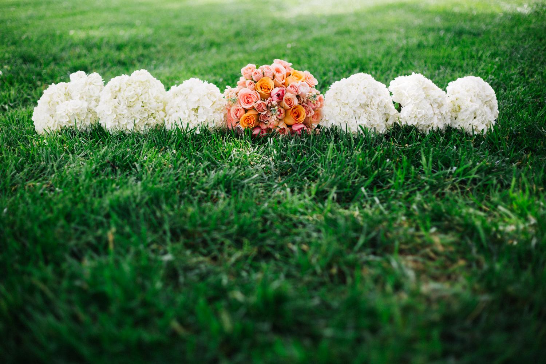 Wedding Photographer-Wichita, Kansas-133.jpg
