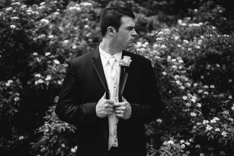 Wedding Photographer-Wichita, Kansas-135.jpg