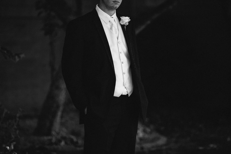 Wedding Photographer-Wichita, Kansas-139.jpg