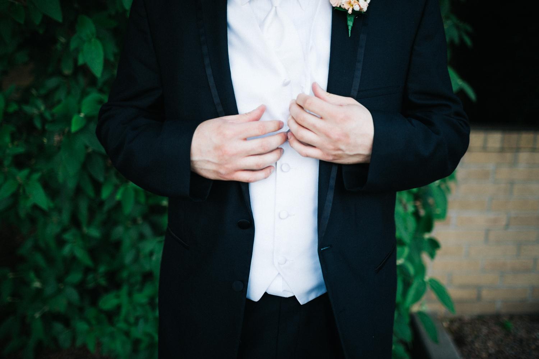 Wedding Photographer-Wichita, Kansas-138.jpg