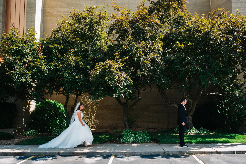 Wedding Photographer-Wichita, Kansas-142.jpg