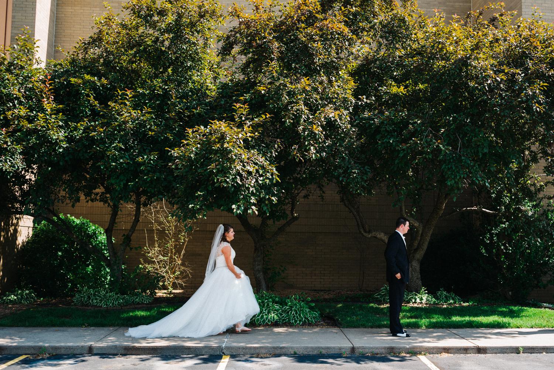 Wedding Photographer-Wichita, Kansas-143.jpg
