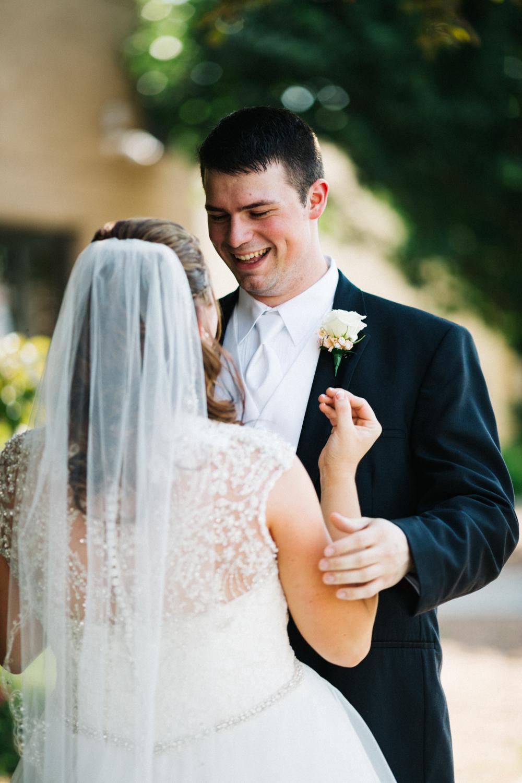 Wedding Photographer-Wichita, Kansas-144.jpg