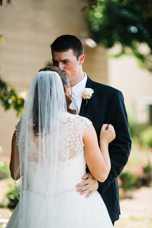 Wedding Photographer-Wichita, Kansas-145.jpg