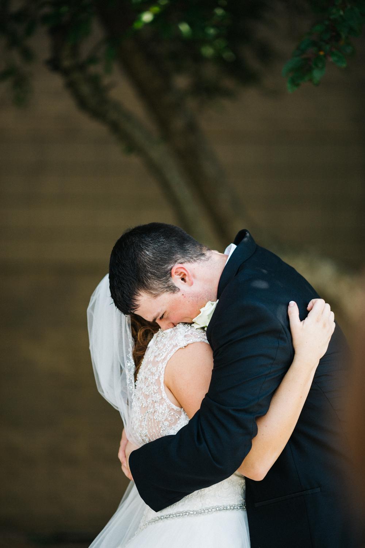 Wedding Photographer-Wichita, Kansas-147.jpg