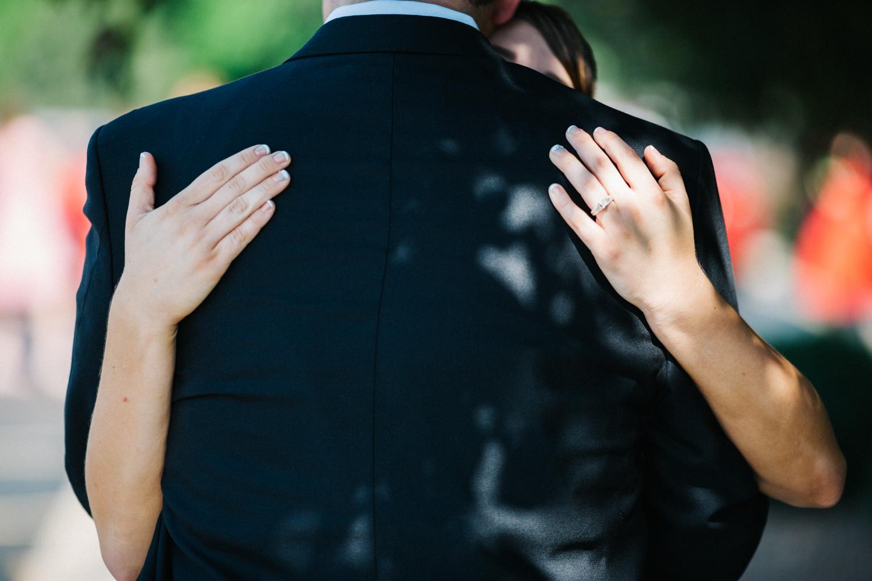 Wedding Photographer-Wichita, Kansas-149.jpg