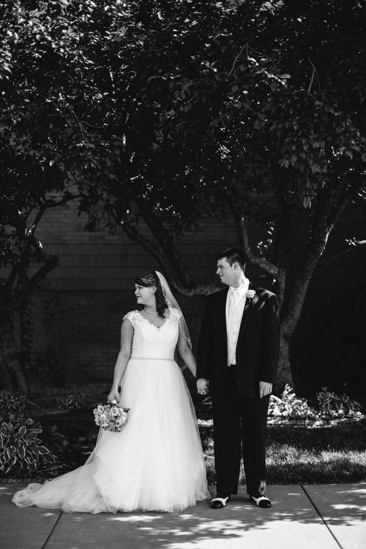 Wedding Photographer-Wichita, Kansas-151.jpg