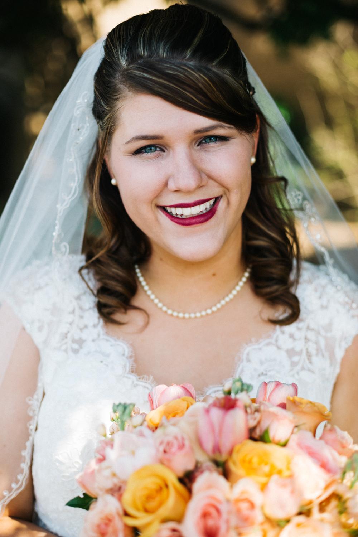 Wedding Photographer-Wichita, Kansas-153.jpg