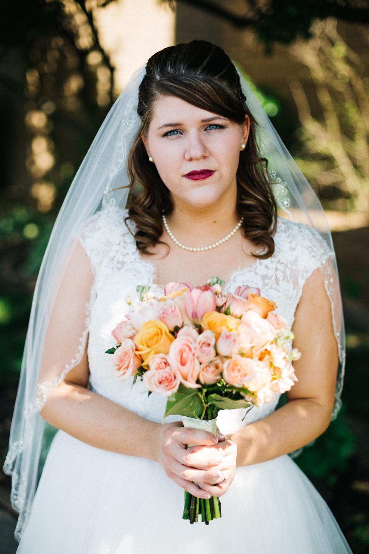 Wedding Photographer-Wichita, Kansas-152.jpg