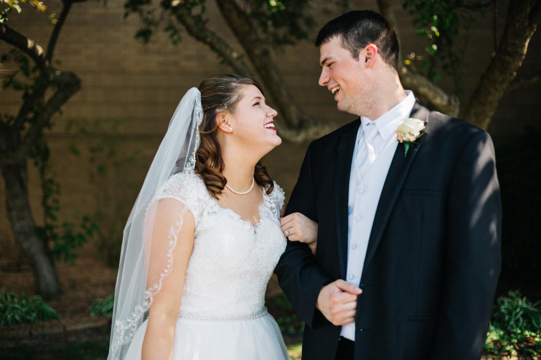 Wedding Photographer-Wichita, Kansas-155.jpg