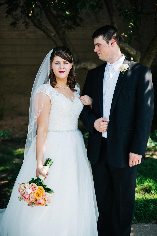 Wedding Photographer-Wichita, Kansas-154.jpg