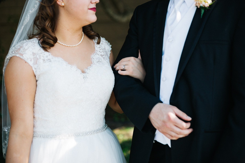 Wedding Photographer-Wichita, Kansas-156.jpg