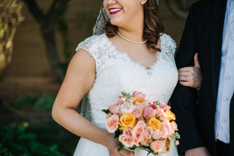 Wedding Photographer-Wichita, Kansas-157.jpg