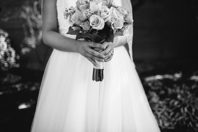Wedding Photographer-Wichita, Kansas-158.jpg
