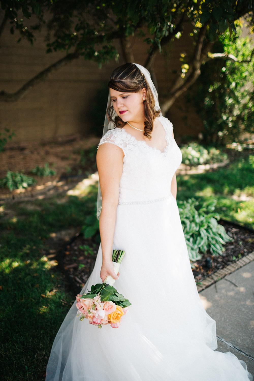 Wedding Photographer-Wichita, Kansas-159.jpg