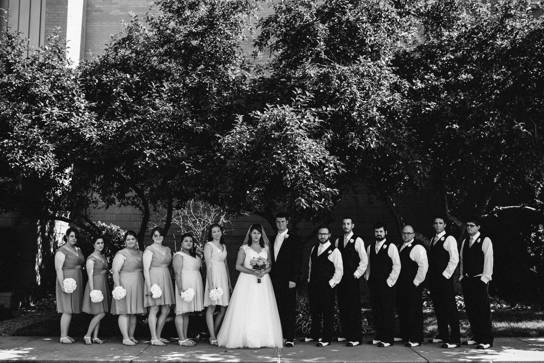 Wedding Photographer-Wichita, Kansas-161.jpg