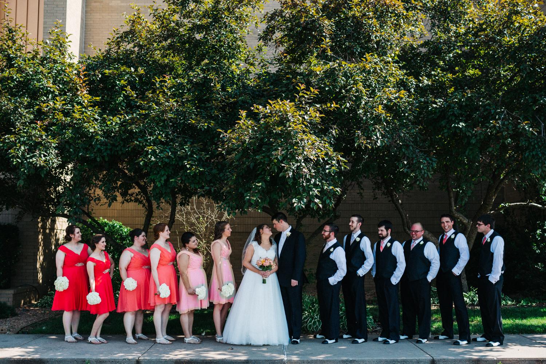 Wedding Photographer-Wichita, Kansas-160.jpg