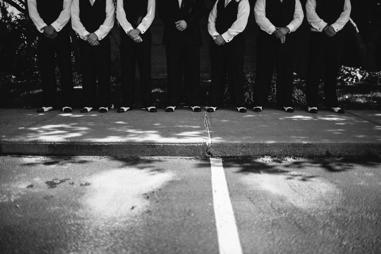 Wedding Photographer-Wichita, Kansas-162.jpg