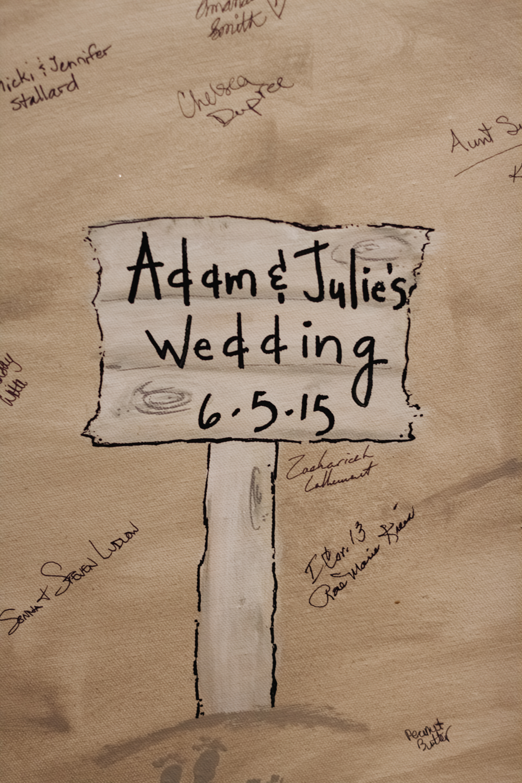 Wedding Photographer-Wichita, Kansas-165.jpg
