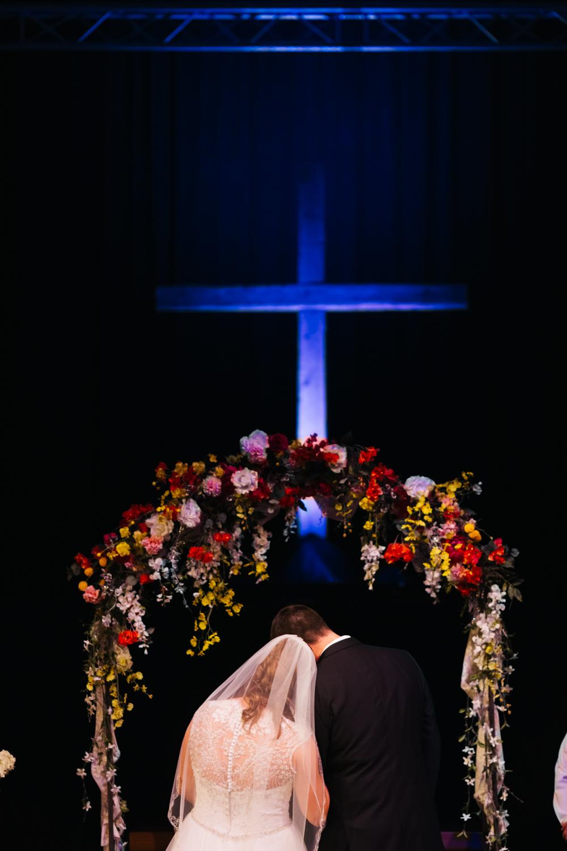 Wedding Photographer-Wichita, Kansas-167.jpg