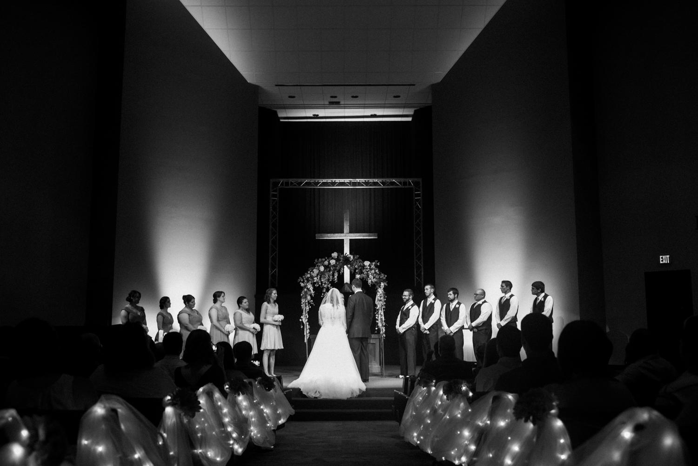 Wedding Photographer-Wichita, Kansas-168.jpg