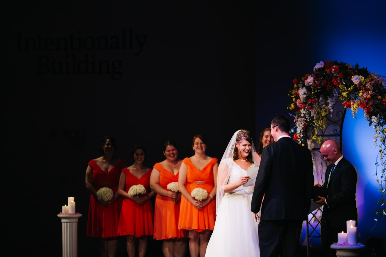 Wedding Photographer-Wichita, Kansas-170.jpg