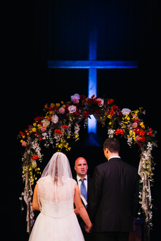 Wedding Photographer-Wichita, Kansas-169.jpg