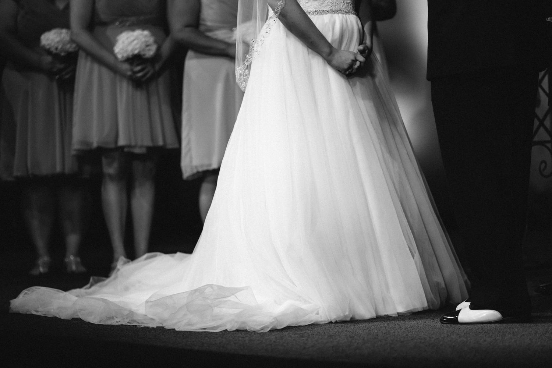 Wedding Photographer-Wichita, Kansas-171.jpg